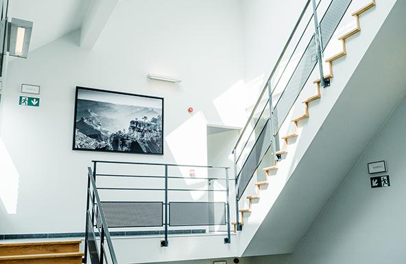 Aryês   Agence immobilière à Wavre - Equipe